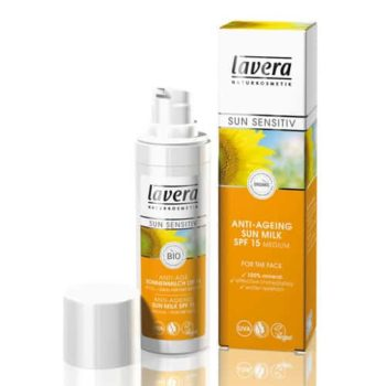 lavera-sun-cream-anti-age-sun-milk-zoom