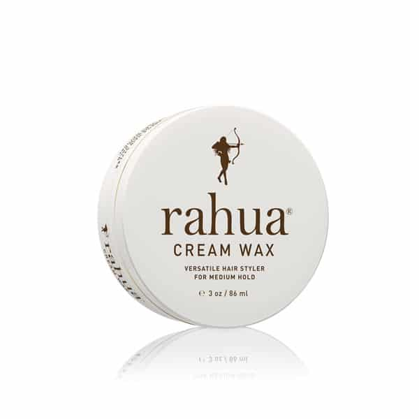 rahua-hair-wax-89ml
