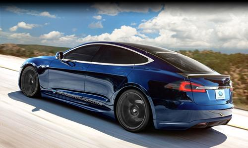 2015-Tesla-Model-S-price-and-release-date