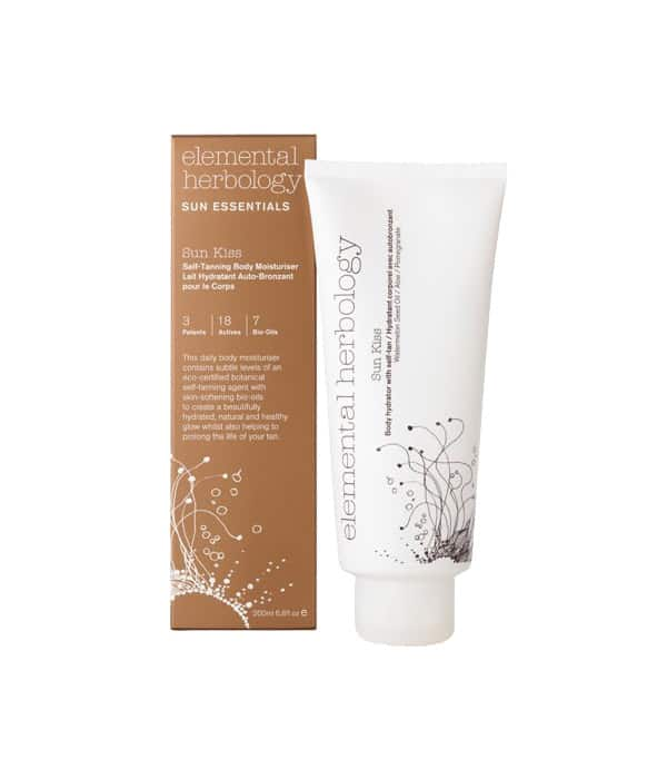 Elemental-Herbology-organic-self-tanner