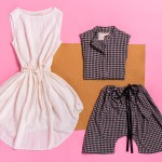 Good for Girls: Faircloth & Supply