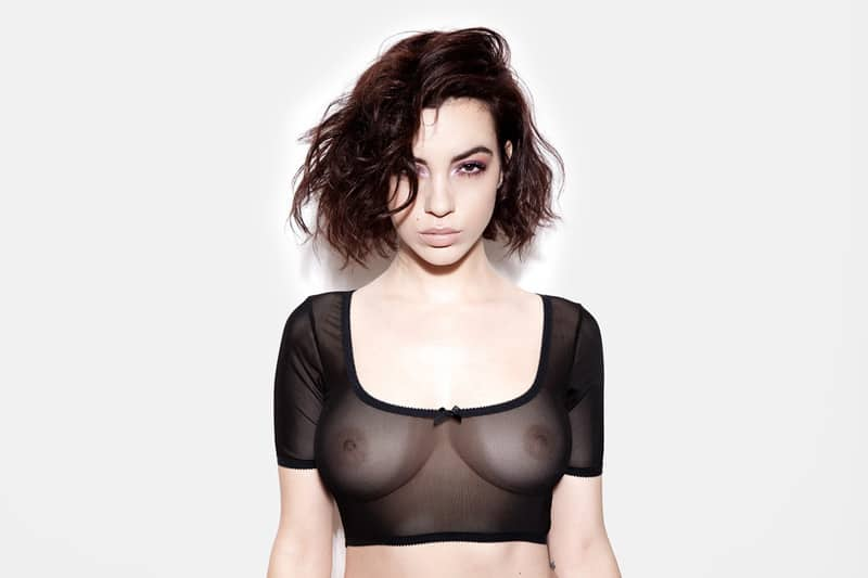 Hopeless_Lingerie-ShockBlast-1