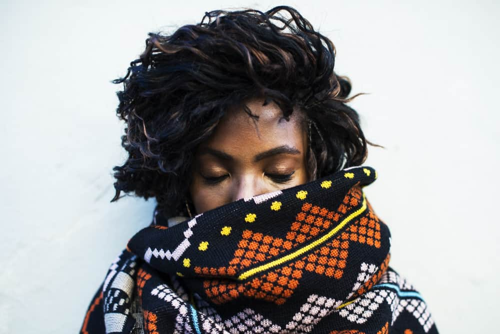 The-Creative-x-MaXhosa-24