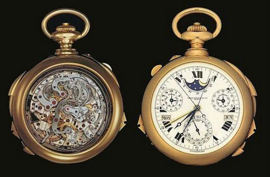 patek-philippe-supercomplication-watch-1