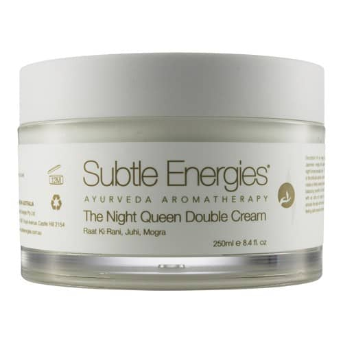 subtle_energies_0026_the_night_queen_double_cream