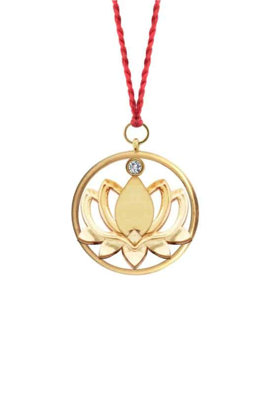 Lotus_amulet_shop