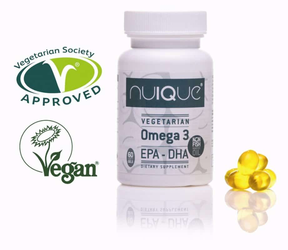 Nuique-new-vegan-Omega-3-1024x889