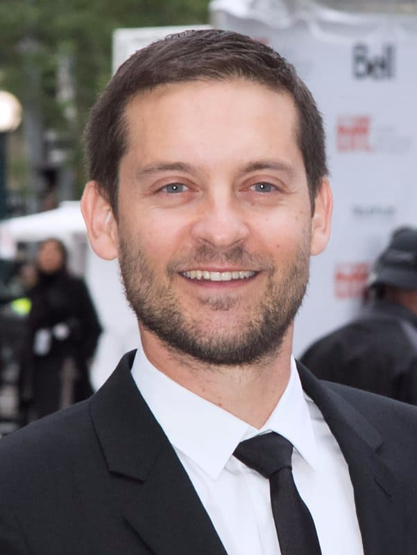 Tobey_Maguire_2014