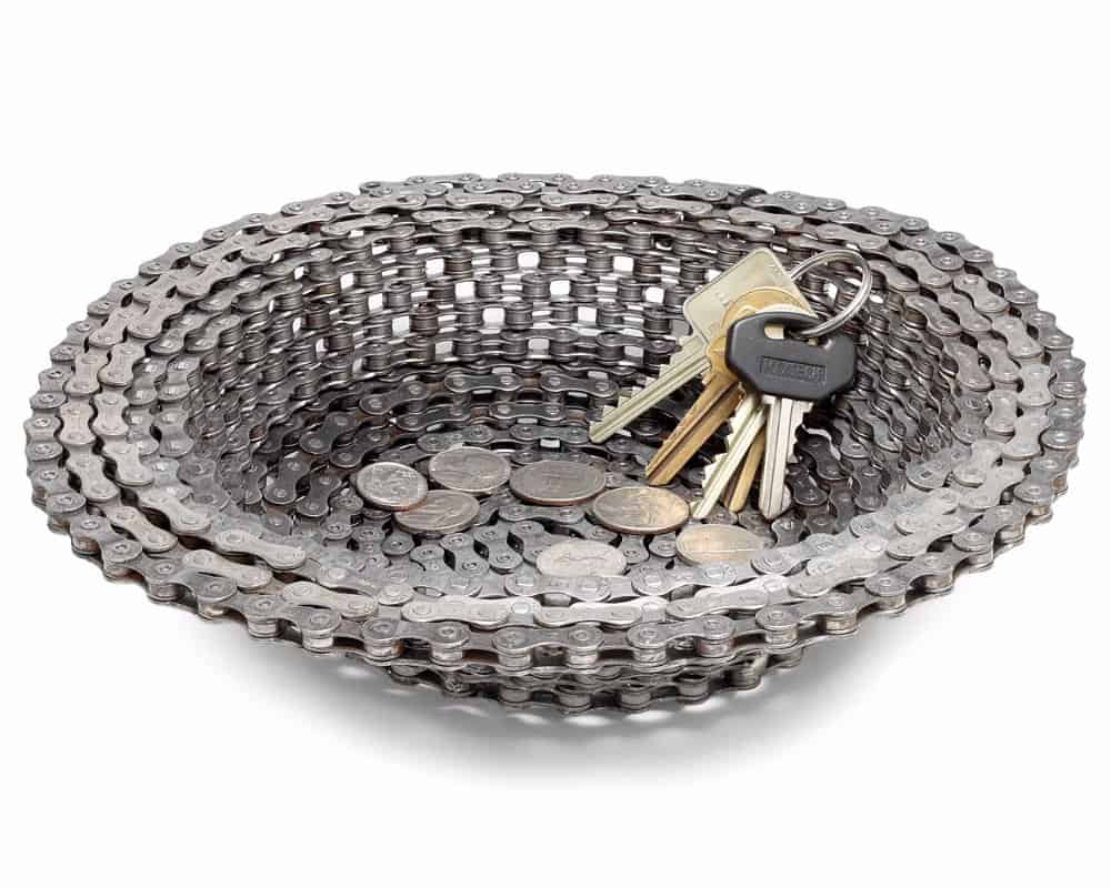 bike_chain_bowl_holder