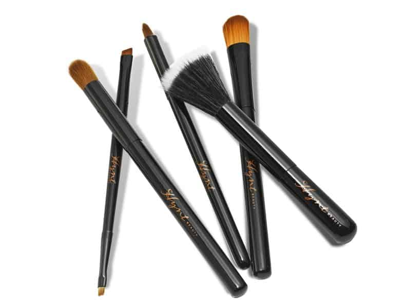 hyb001.06com-hynt-beauty-vegan-handcrafted-brushes