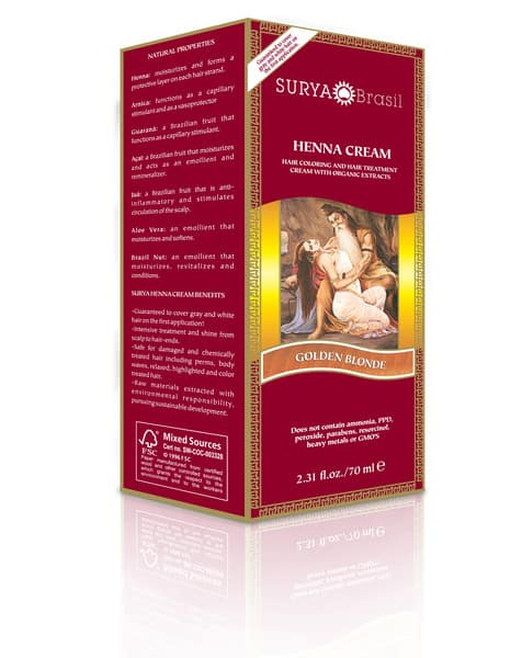 surya-brasil-henna-cream-golden-blonde-70ml