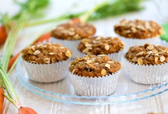 Carrot-muffins2
