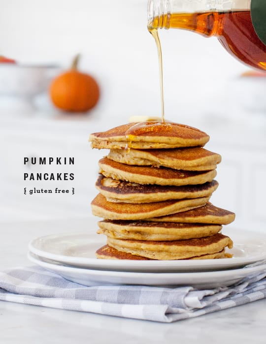 Vegan Pumpkin Recipes To Die For