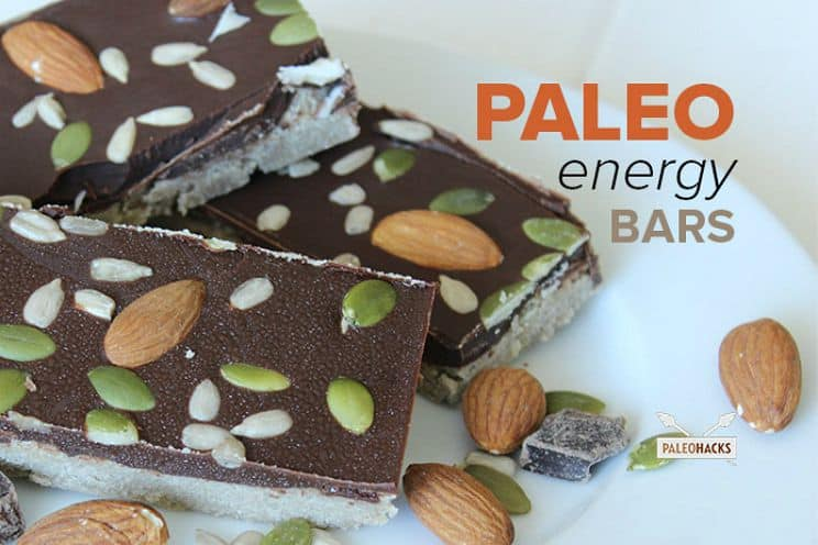 Paleo-Energy-Bars