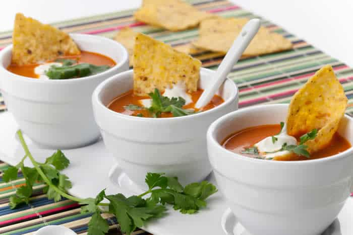 Vegetarian-Tortilla-Soup-Recipe