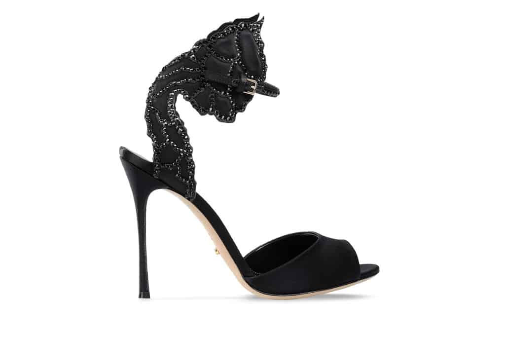 sergio-rossi-chrysalide-black-sandals