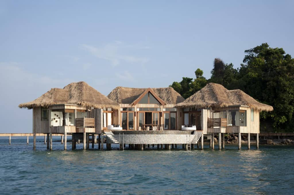 2-bedroom-over-water-villas_MG_2767-1024x682