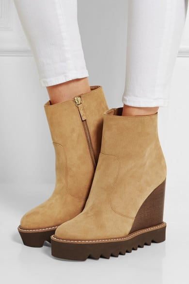 21 Great Vegan Boots for Winter - Eluxe Magazine