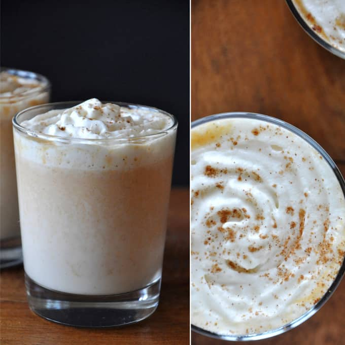 Boozy-Pumpkin-White-Hot-Chocolate-The-Minimalist-Baker