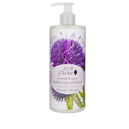 conditioner13__0000_burdock_e45ed671-13f0-4a1c-9948-8d853d74f916_1024x1024