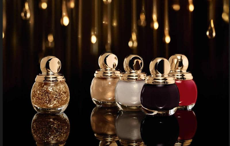 Glamorous-Dior-Nail-Polish-Christmas-Makeup-Collection1
