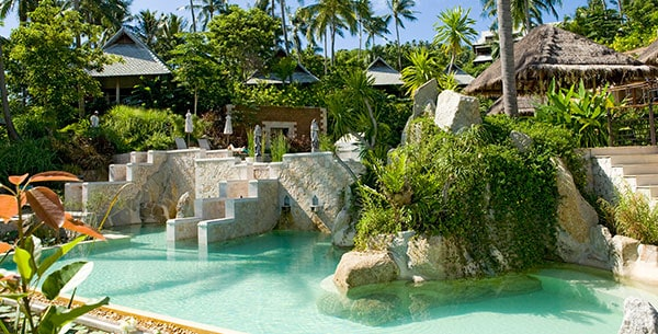 Kamalaya-lower-pool-blog1