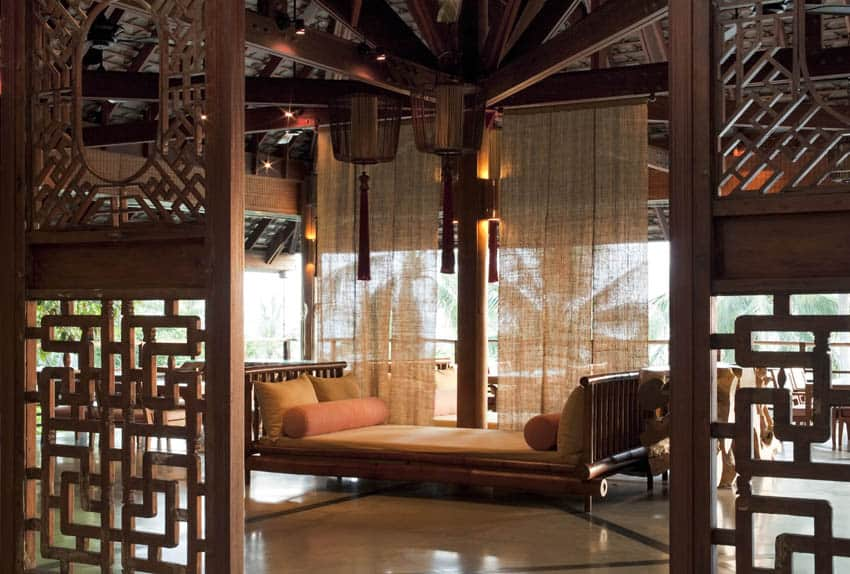 Kamalaya-tea-lounge-2