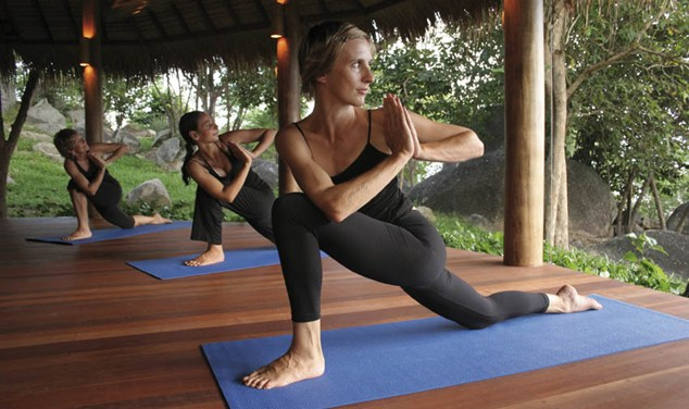 Kamalaya-yoga-class-3_Supplier_Package_Hero_Image