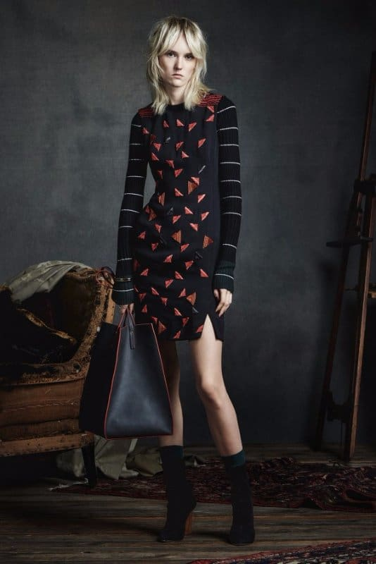 Maiyet-Pre-Fall-2015-5-600x899