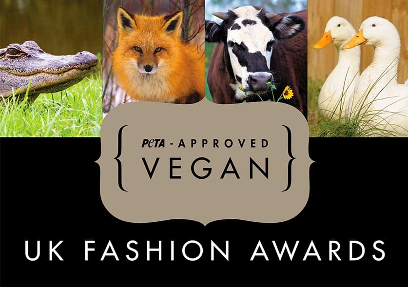 PETA-approved-VEGAn-UK-fashion-awards