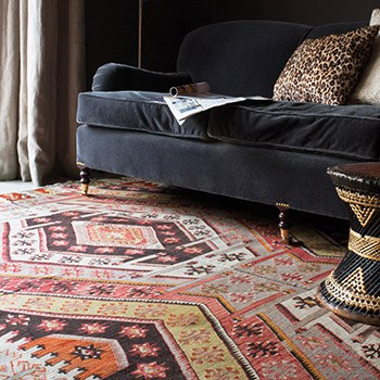 WC_TURKISH_KILIM_R_1