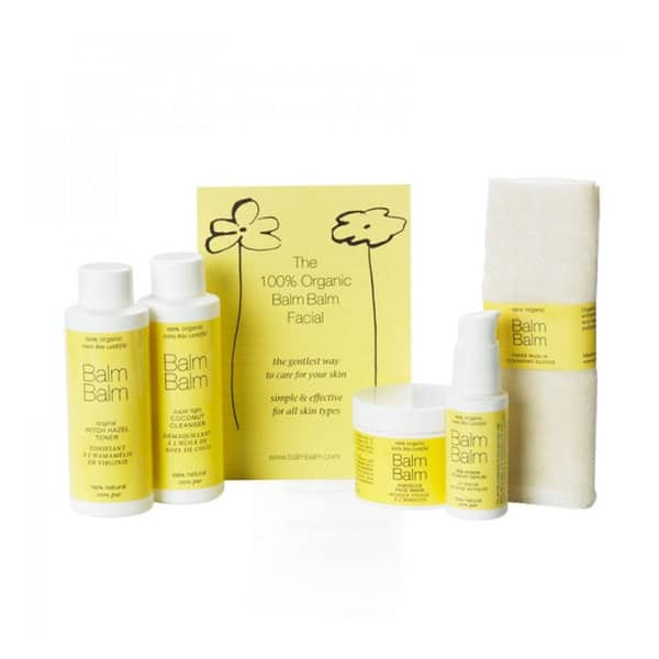 balm-balm-mini-organic-facial-kit
