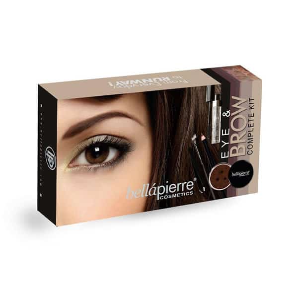 bellapierre-eye-and-brow-complete-kit
