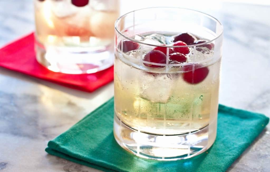cranberry_ginger_cocktail-1-1024x682
