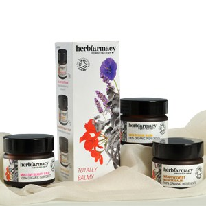 herbfarmacy-totally-balmy-gift-set