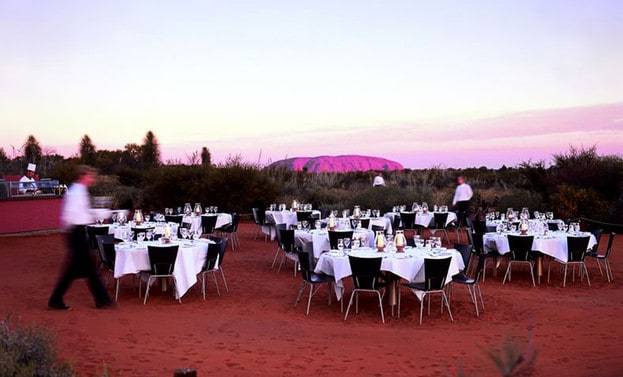 inline-ayers-rock-resort_0