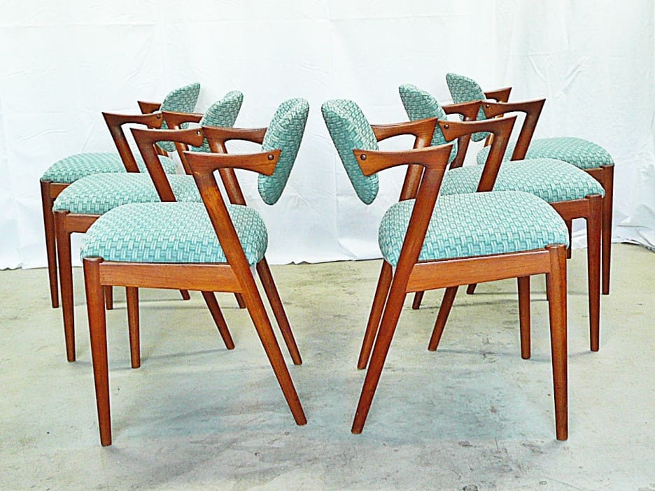 mid-century-modern-dining-room-chairs-excellent-ideas-home-design