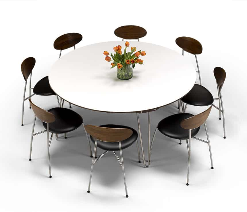 modern-danish-corian-round-table-dm6690