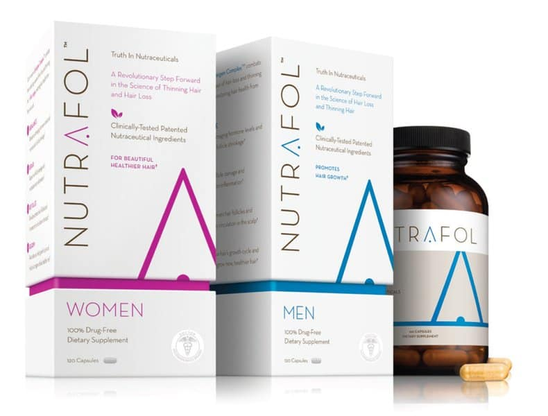 nutr01.01com-nutrafol-men-and-women
