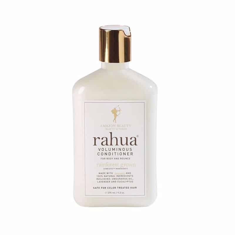 rahua_conditioner