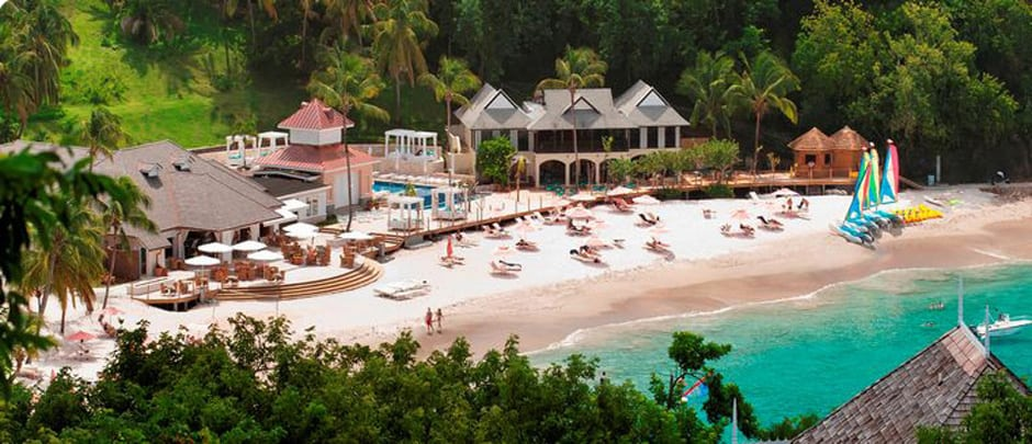 st.-lucia-resort-all-inclusive-bodyholiday