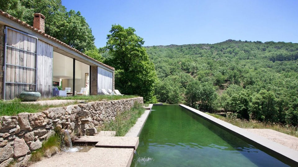 stone-abaton-architects-extremadura-house-4