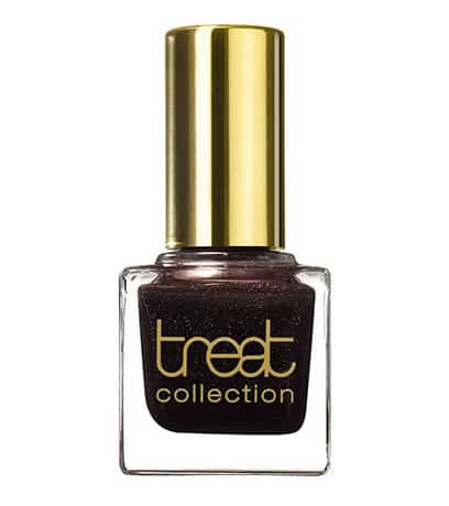 treat-nail-polish-smokey-nail-TC105_grande