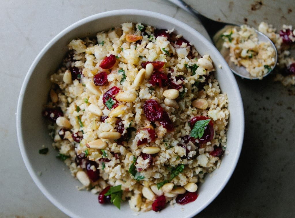 Cauliflower-Couscous1-1024x758