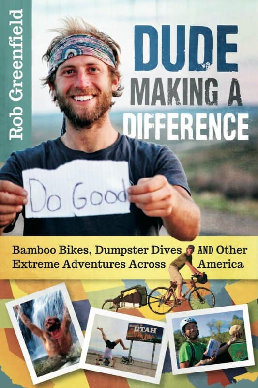 Dude-Making-a-Difference-Book