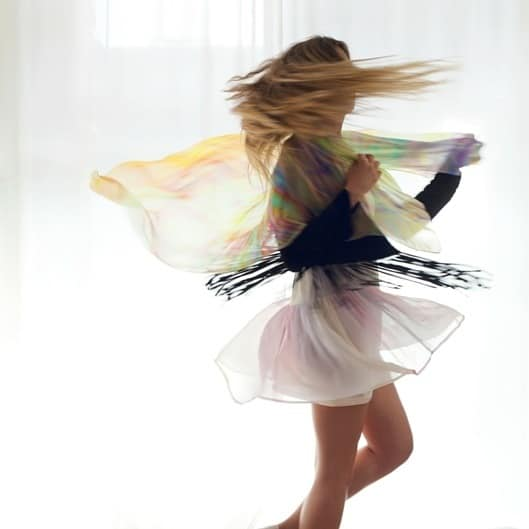 Electric_Dream_Spinning