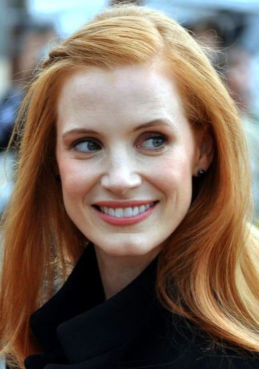 Jessica_Chastain_Cannes_2,_2012