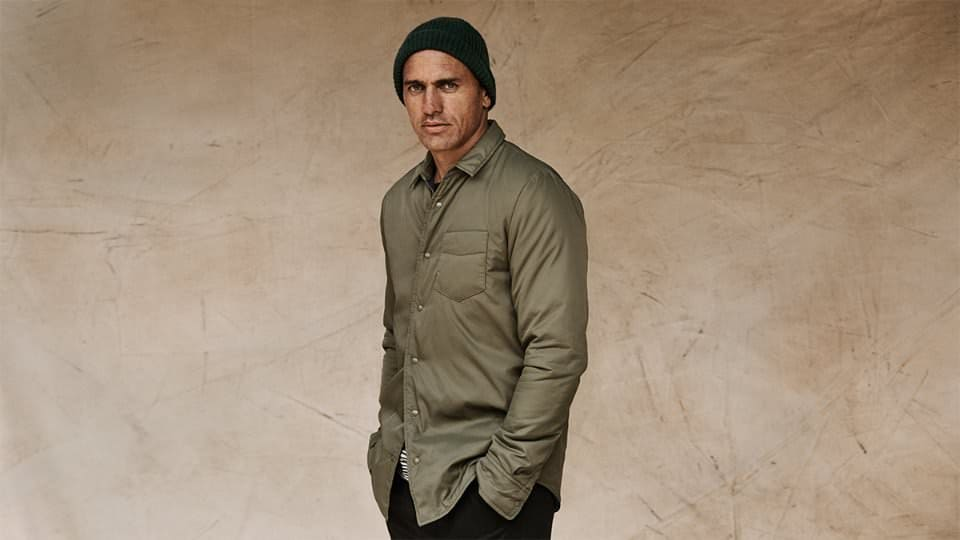 Kelly-Slater-Mr-Porter-2015-Photo-Shoot-001