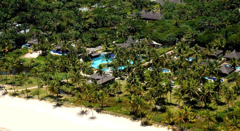 Kiaroa-Eco-Luxury-Resort-photos-Exterior-Hotel-information