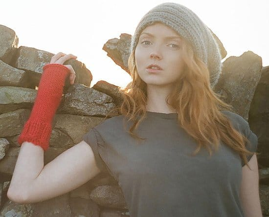 Lily-Cole-Eco-Friendly-Knitwear